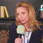 En Famille : Charlie Bruneau prête à quitter la série après Tarek Boudali ? Elle répond (Interview)