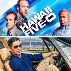 Hawaii 5-0 saison 10 et Magnum PI saison 2 : un gros crossover au programme cette année