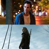 You saison 2, The Witcher... : les dates de diffusion sur Netflix dévoilées par erreur ?