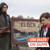 Marianne : faut-il regarder la série d'horreur française de Netflix ?