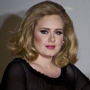 Adele officiellement divorcée de Simon Konecki et ça pourrait lui coûter une vraie fortune