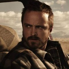 Breaking Bad - El Camino : Aaron Paul (Jesse) avait des doutes avant de faire le film