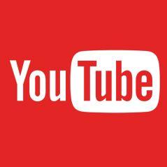 """Youtube : """"Key Moments"""", la nouvelle fonctionnalité inspirée de PornHub"""