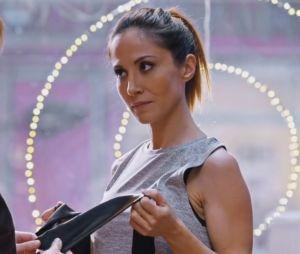 Plus belle la vie : Fabienne Cara (Samia) prête à quitter la série pourSection de Recherches ?