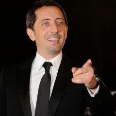 Gad Elmaleh : suite aux accusations de plagiat, il reconnaît s'être inspiré d'humoristes