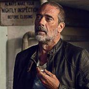 The Walking Dead saison 10 : l'évolution de Negan pourrait perturber les fans