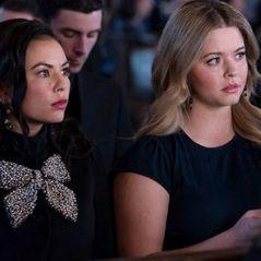 The Perfectionists: le spin-off de Pretty Little Liars annulé après une saison, les stars réagissent