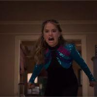 Insatiable saison 2 : la bande-annonce sexy et déjantée