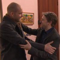 Plus belle la vie : Virgile Bayle (Guillaume) de retour ? Thibaud Vaneck (Nathan) se confie