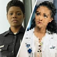 The Rookie saison 2 : découvrez la remplaçante de Bishop (Afton Williamson)