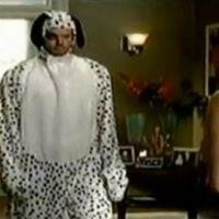 Les Frères Scott 806 (saison 8, épisode 6) ... bande annonce