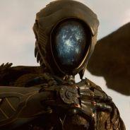 Perdus dans l'espace saison 2 : Will à la recherche de son robot dans la première bande-annonce