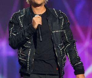 M. Pokora, Jenifer, Jennifer Lopez : Top 10 des chanteurs devenus acteurs