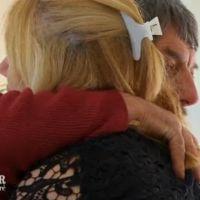Fatima (L'amour est dans le pré 2019) : après avoir clashé Isabelle, elle quitte Didier