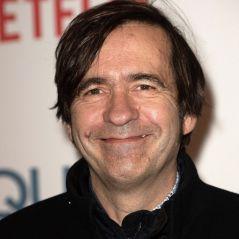 Nos chers voisins : Thierry Samitier (Aymeric) accusé de harcèlement sexuel par deux comédiennes