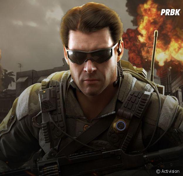 Call of Duty Mobile bat un record avec 100 millions de téléchargements en une semaine