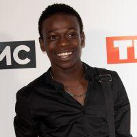 """Azize Diabaté (Danse avec les stars 10) va sortir son premier album : """"La musique c'est ma vie"""" 💿"""