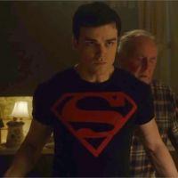Titans saison 2 : Superboy débarque et dévoile ses pouvoirs ultra badass dans un extrait