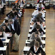 Bac 2020 : le ministère de l'Education donne plus de détails sur les épreuves en contrôle continu