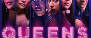 Queens : 3 bonnes raisons d'aller voir le film avec Jennifer Lopez et Lili Reinhart