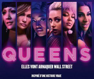 Le film Queens sort au cinéma