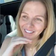 Jessica Thivenin donne des nouvelles rassurantes de son fils Maylone et se veut positive