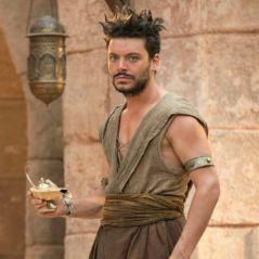 Alad'3 : un nouveau film Aladdin pour Kev Adams ? L'acteur répond