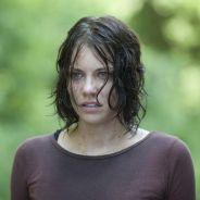 The Walking Dead saison 10 : le retour de Maggie sera mouvementé et très important