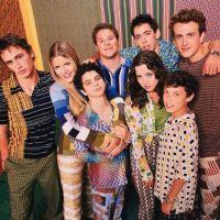 Freaks and Geeks : la série bientôt de retour ? Paul Feig répond