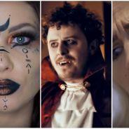 Norman, EnjoyPhoenix, Emmy... : les vidéos Youtube à voir pour Halloween 2019