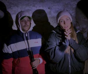 Silent Jill, Norman, EnjoyPhoenix, Emmy... : les vidéos Youtube à voir pour Halloween 2019