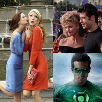 Gossip Girl, Grease, Green Lantern : le point sur les séries et films en préparation sur HBO Max