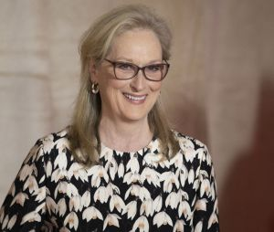 Bientôt un film avec Meryl Streetp sur HBO Max