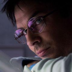 Ian Somerhalder : sa série V-Wars débarque sur Netflix le...