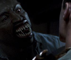 V-Wars : les vampires arrivent sur Netflix