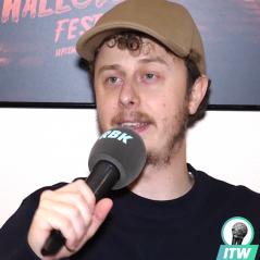 Norman Thavaud : court-métrage d'Halloween, burn out, pression sur Youtube... L'interview
