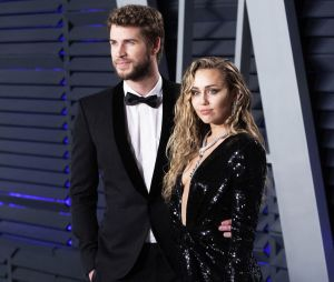 "Miley Cyrus serit ""furieuse"" que Liam Hemsworth sorte avec Maddison Brown"