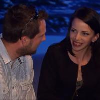 François (L'amour est dans le pré 2019) et Nicole : après leur baiser, ils auraient couché ensemble