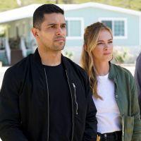 NCIS saison 17 : une nouvelle copine pour Torres, Bishop jalouse ?