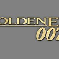 GoldenEye 007 ... une nouvelle vidéo sur le scénario