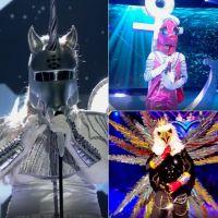 Mask Singer : qui se cache sous les masques ? Les théories des internautes