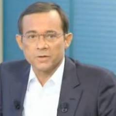 Jean Luc Delarue ... Mise en examen évoquée