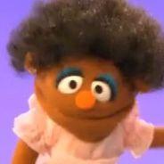 Willow Smith ... Déjà les premières parodies de son clip Whip My Hair