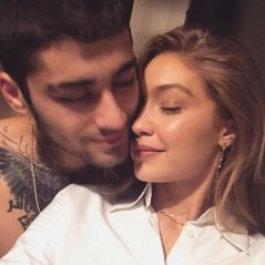 Zayn Malik et Gigi Hadid de nouveau en couple ? Ils auraient repris contact