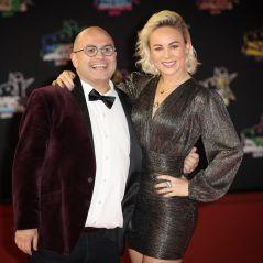 Yoann Riou (Danse avec les Stars 10) : -22 kilos, découvrez sa perte de poids impressionnante