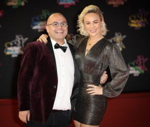 Yoann Riou (Danse avec les Stars) : -22 kilos, découvrez sa perte de poids impressionnante