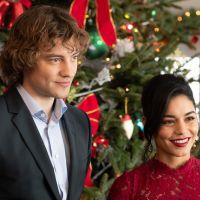 L'alchimie de Noël : un 2ème film en préparation sur Netflix ? La réalisatrice répond