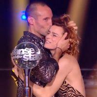 Danse avec les stars 10 : Sami El Gueddari grand gagnant, il réagit à sa victoire