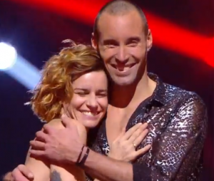 Danse avec les stars 10 : Sami El Gueddari gagnant avec Fauve Hautot face à Ladji Doucouré et Inès Vandamme