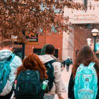Bac 2020 : quelles sont les spécialités les plus choisies par les élèves de première ?